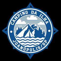 Camping da Ilha Joanópolis
